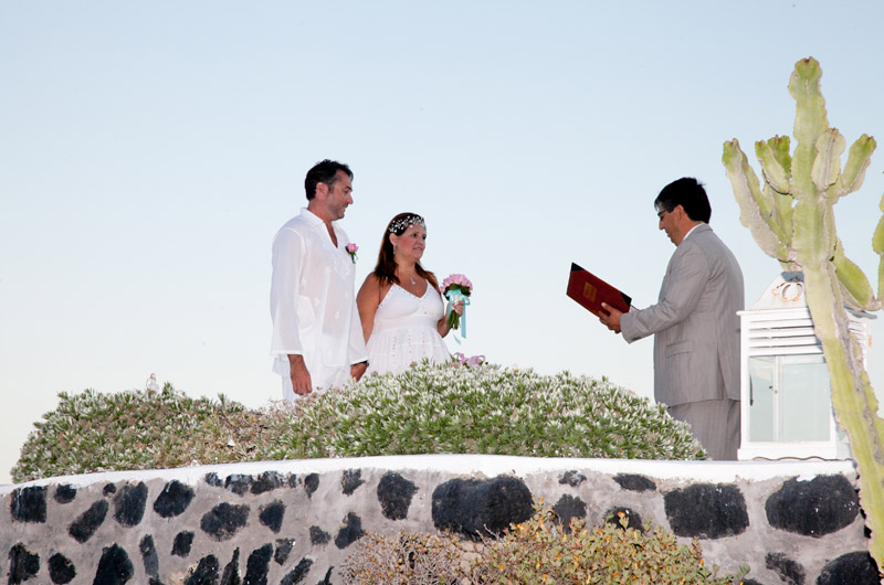 andonis luxury suites weddings