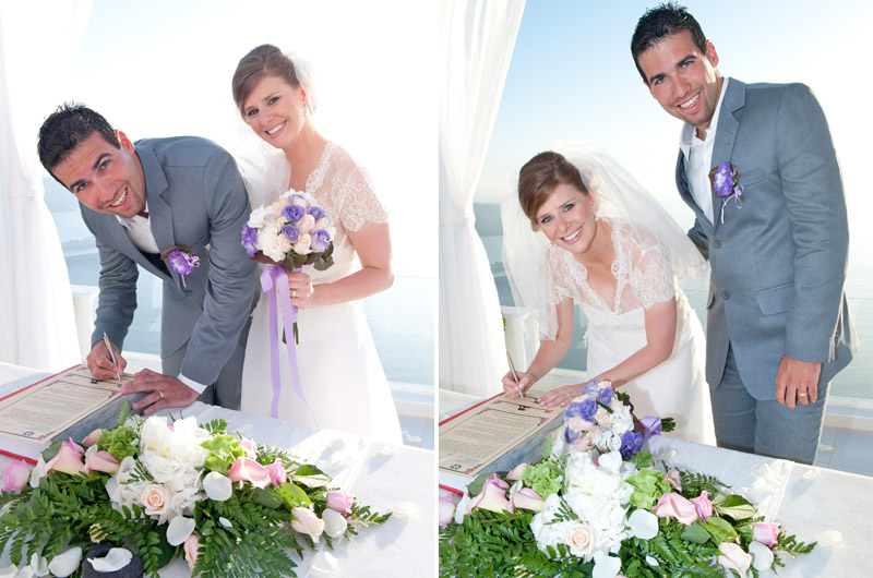 casamento do belo