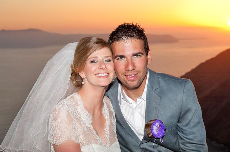 fotos casamento belo