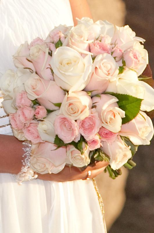 santorini weddings wedding floral. Black Bedroom Furniture Sets. Home Design Ideas