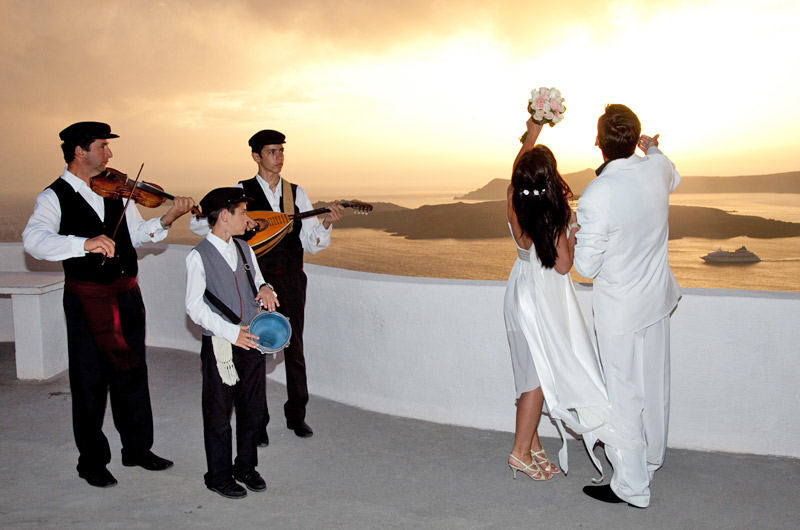 Santorini Weddings  Santorini Wedding Music. How To Plan Wedding Vows. Venus Beach Wedding Dresses. Wedding On A Budget Nsw. Planning A Wedding Party. Wedding First Dance Songs. Wedding Reception Music Choices. Wedding Ideas For Non Religious. Indian Wedding Photography Styles
