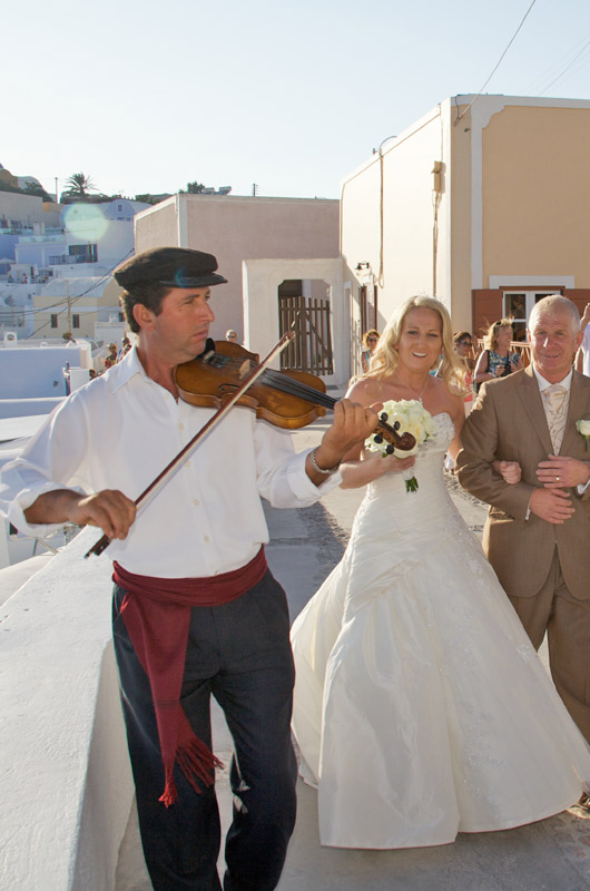 Santorini Weddings  Santorini Wedding Music Ideas. Coraldunes Wedding Services Kenya. 50th Wedding Anniversary Occasion. Wedding Photography And Video Brisbane. Wedding Invitation Cards With Pictures. Simple Wedding Dresses Adelaide. Fair Trade Chocolate Wedding Favors. Wedding Shower Gift Book. Wedding Rings At Kmart