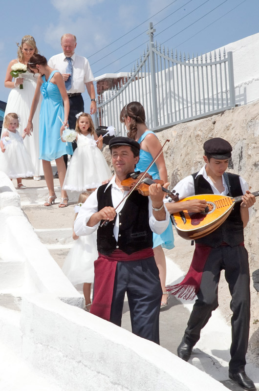 Santorini Weddings  Santorini Wedding Music Ideas. Plus Size Wedding Dresses Downtown Los Angeles. Wedding Banquet Of Cupid And Psyche. Wedding Magazine Hong Kong. You And Your Bloody Wedding. Planning A Wedding Checklist Nz. Photography Wedding Canada. Wedding Invitation Message Christian. Wedding Hall Reception Decorations