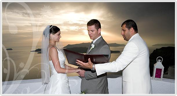 Wedding Ceremony Vow.Wedding Vows Free Wedding Vows Funny Wedding Vows