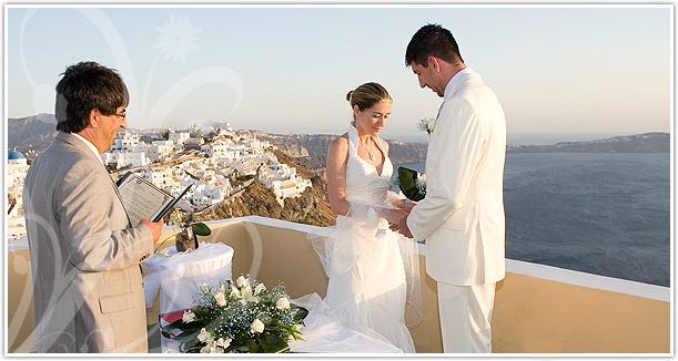Emms 39 s blog when getting married on a cruise ship you for Wedding dresses for cruise ship